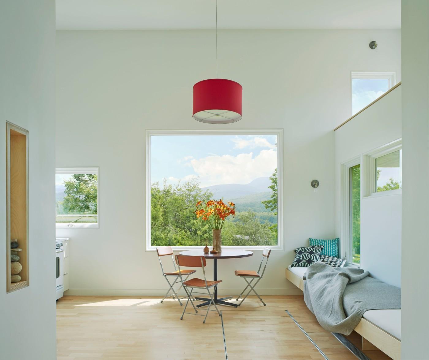 Best Contemporary - Micro House 4.jpg