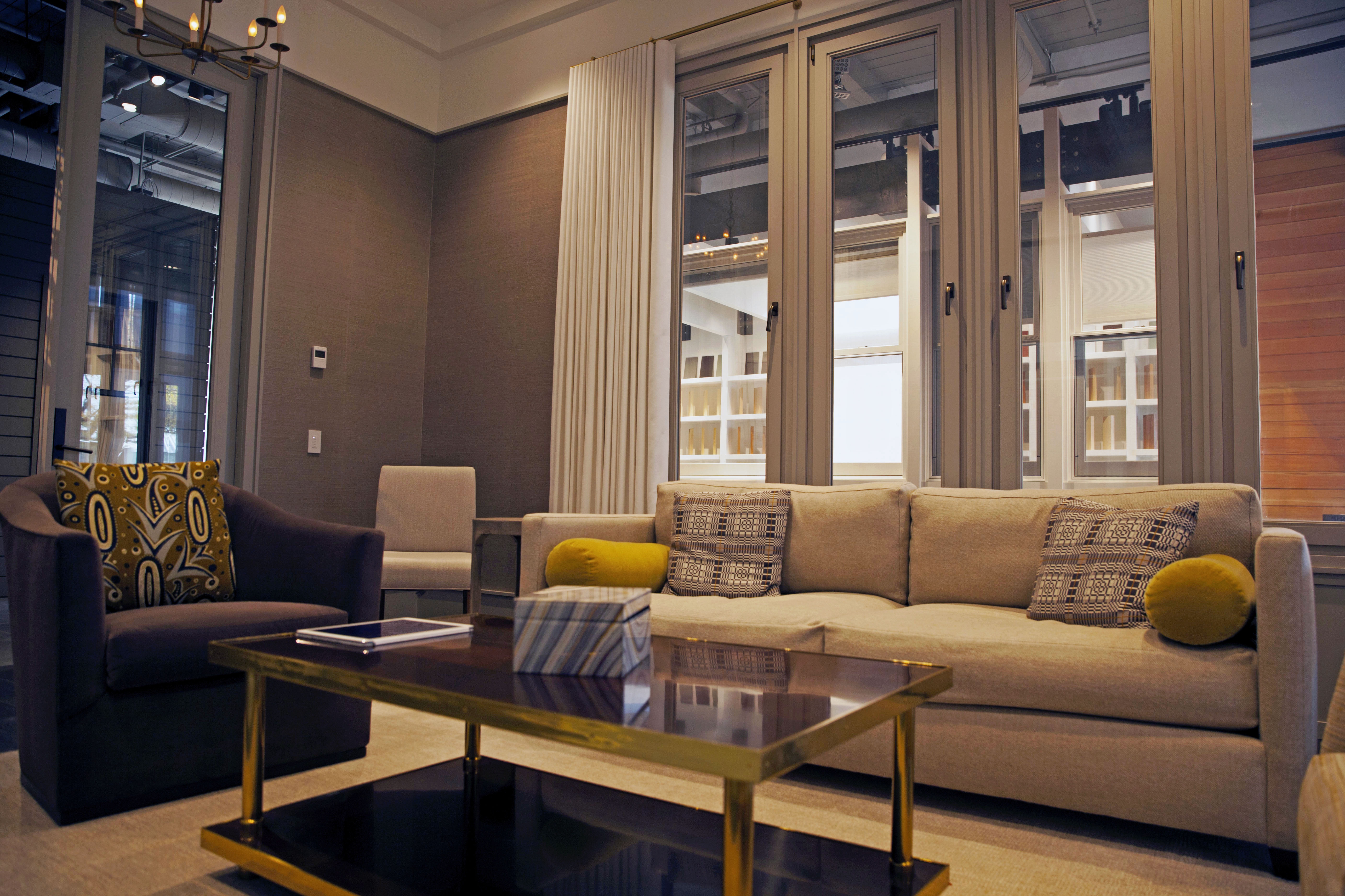 7 Tide Living Room_Updated.jpg