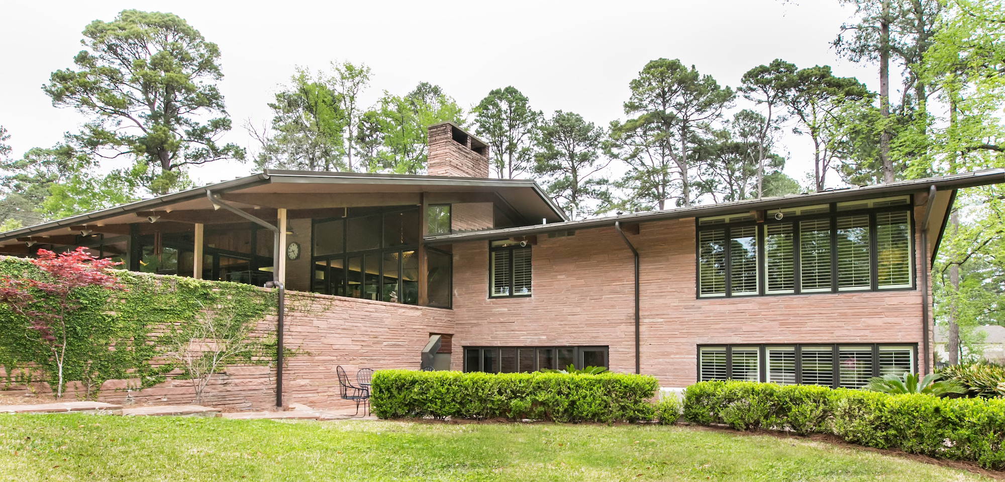 Mid Century Modern Home Exterior_Front Side.jpg