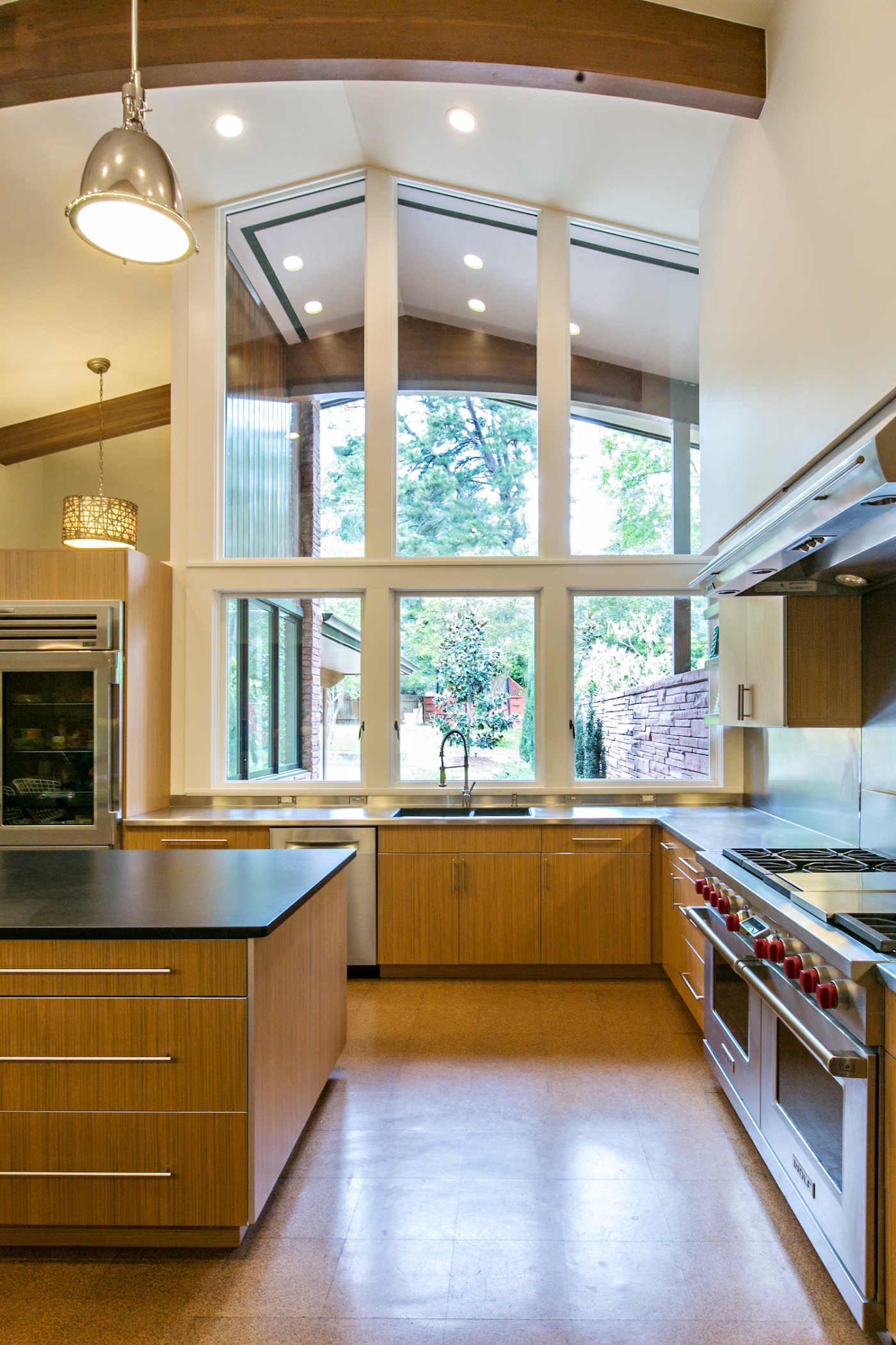 Mid Century Modern Home Kitchen.jpg