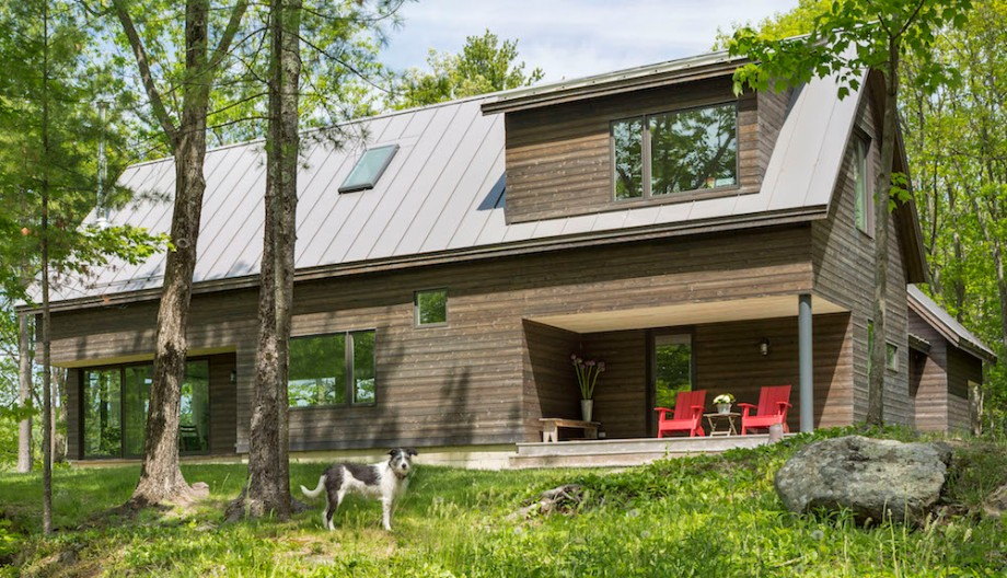 Featured photo courtesy ofELIZABETH HERRMANN Architecture + Design, winner of the 2017 Marvin Architects Challenge.