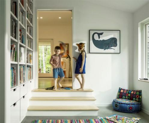 2676- Knoll House Interior_4