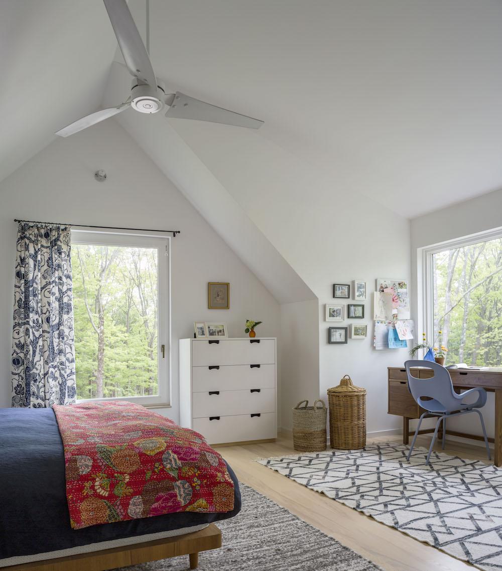 2676- Knoll House Interior_5