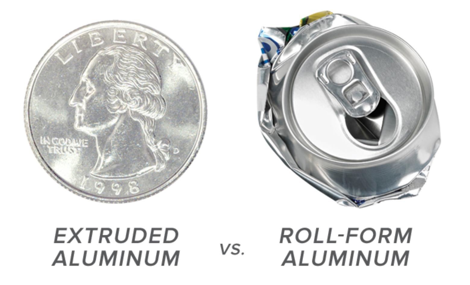 Extruded Aluminum Versus Roll Form Aluminum.png