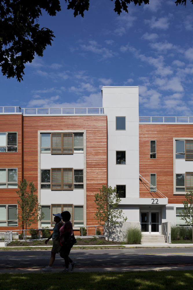 Tarrytown LEED Housing 3.jpg