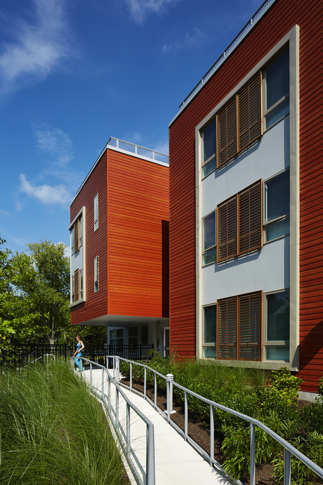 Tarrytown LEED Housing 4.jpg