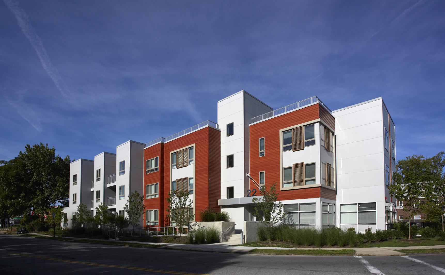 Tarrytown LEED Housing 7.jpg