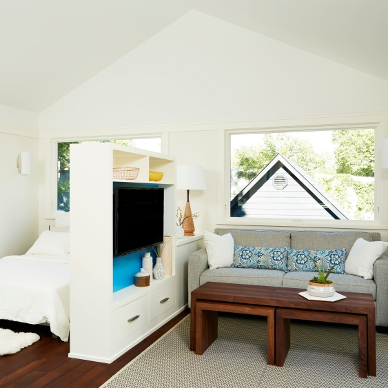 2769-Compact Living Interior Living