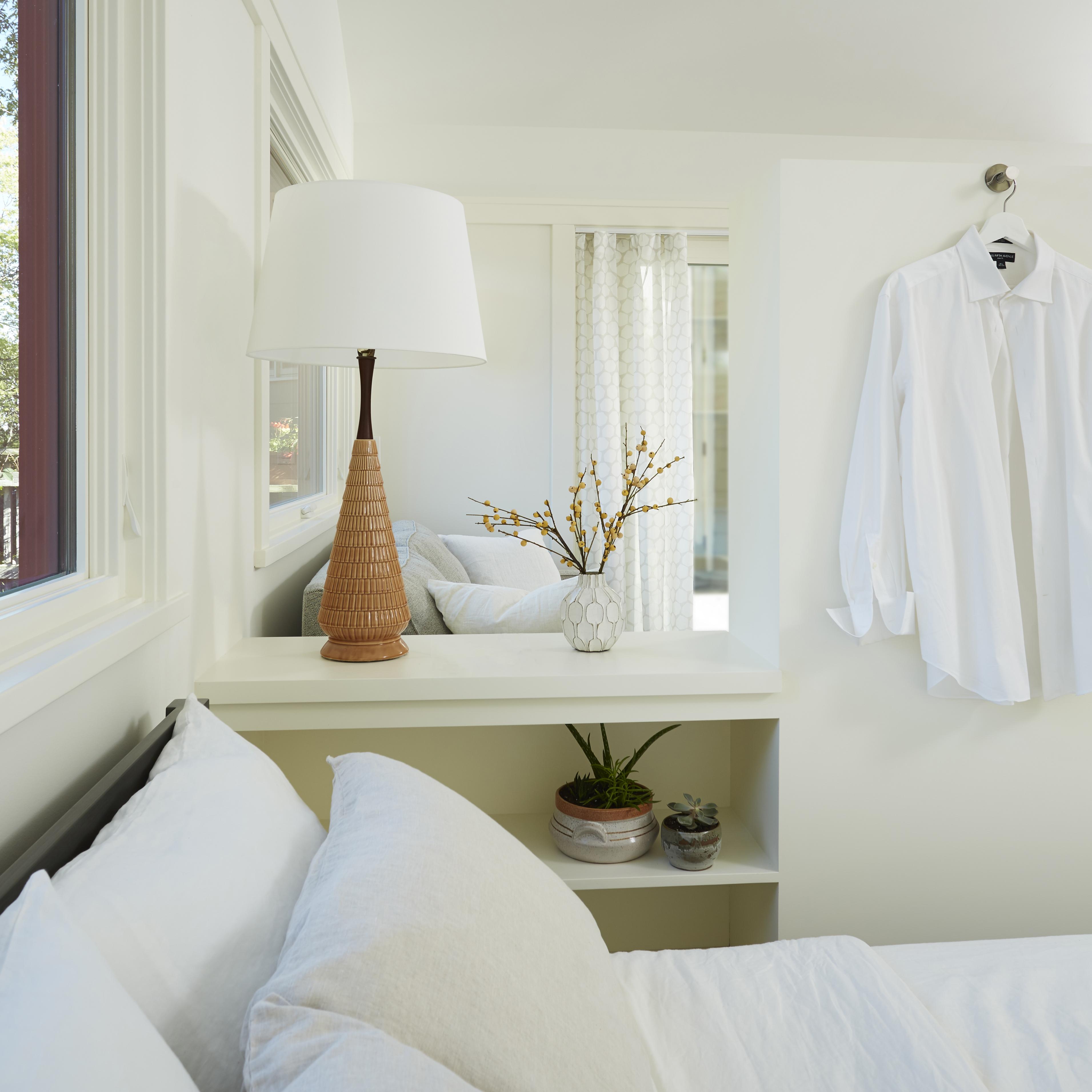 2769-Compact Living Interior Sleeping-3.jpg