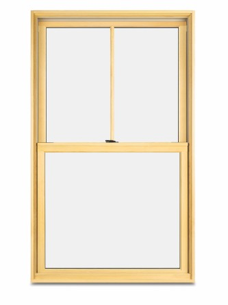 What S Your Type Navigating Window Replacement Options