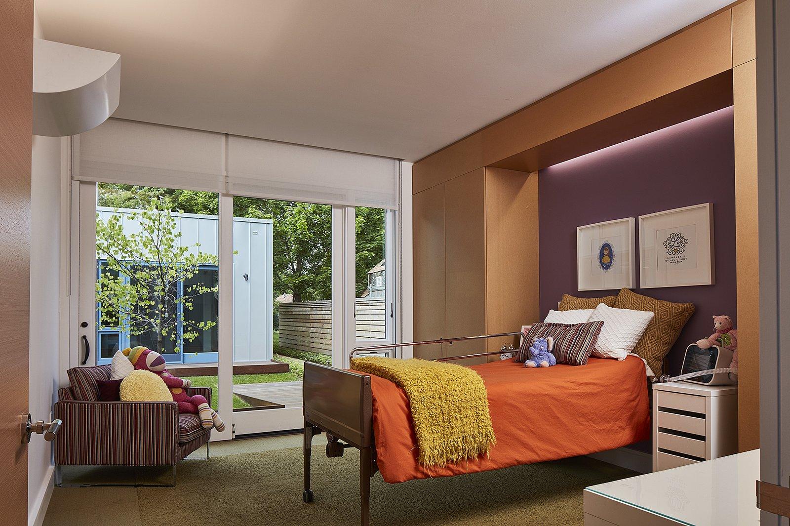Downers Grove Bedroom.jpg