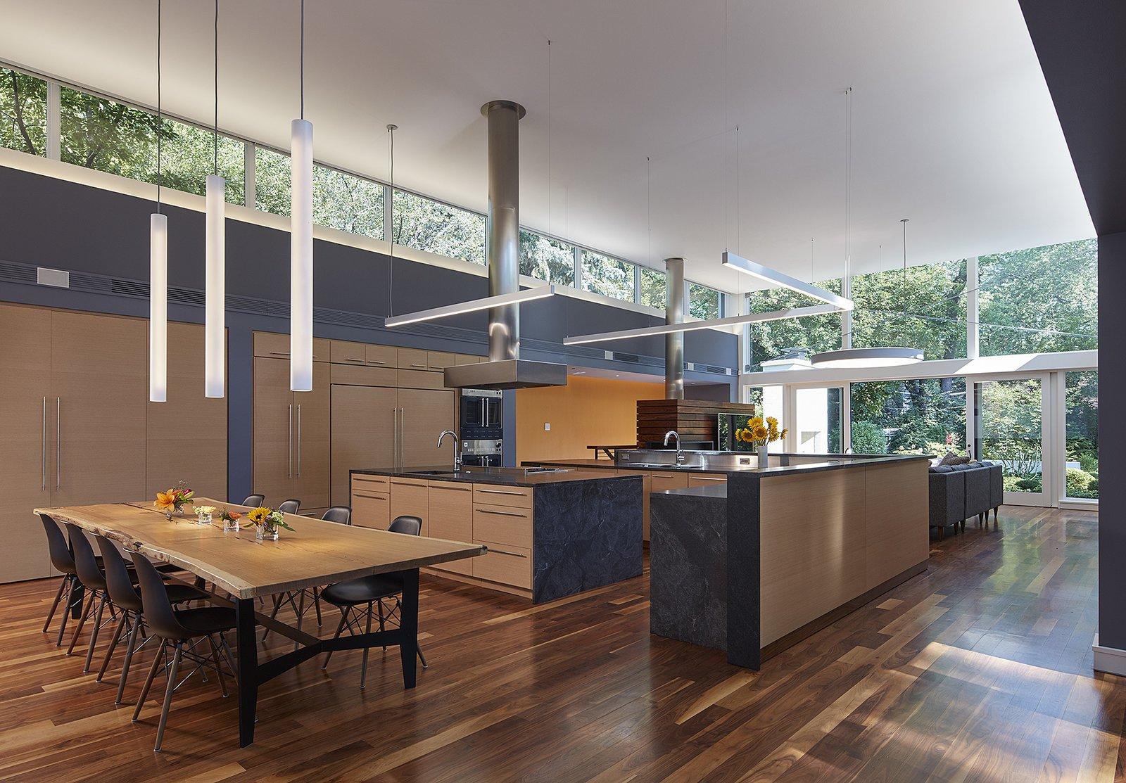 Downers Grove Kitchen.jpg
