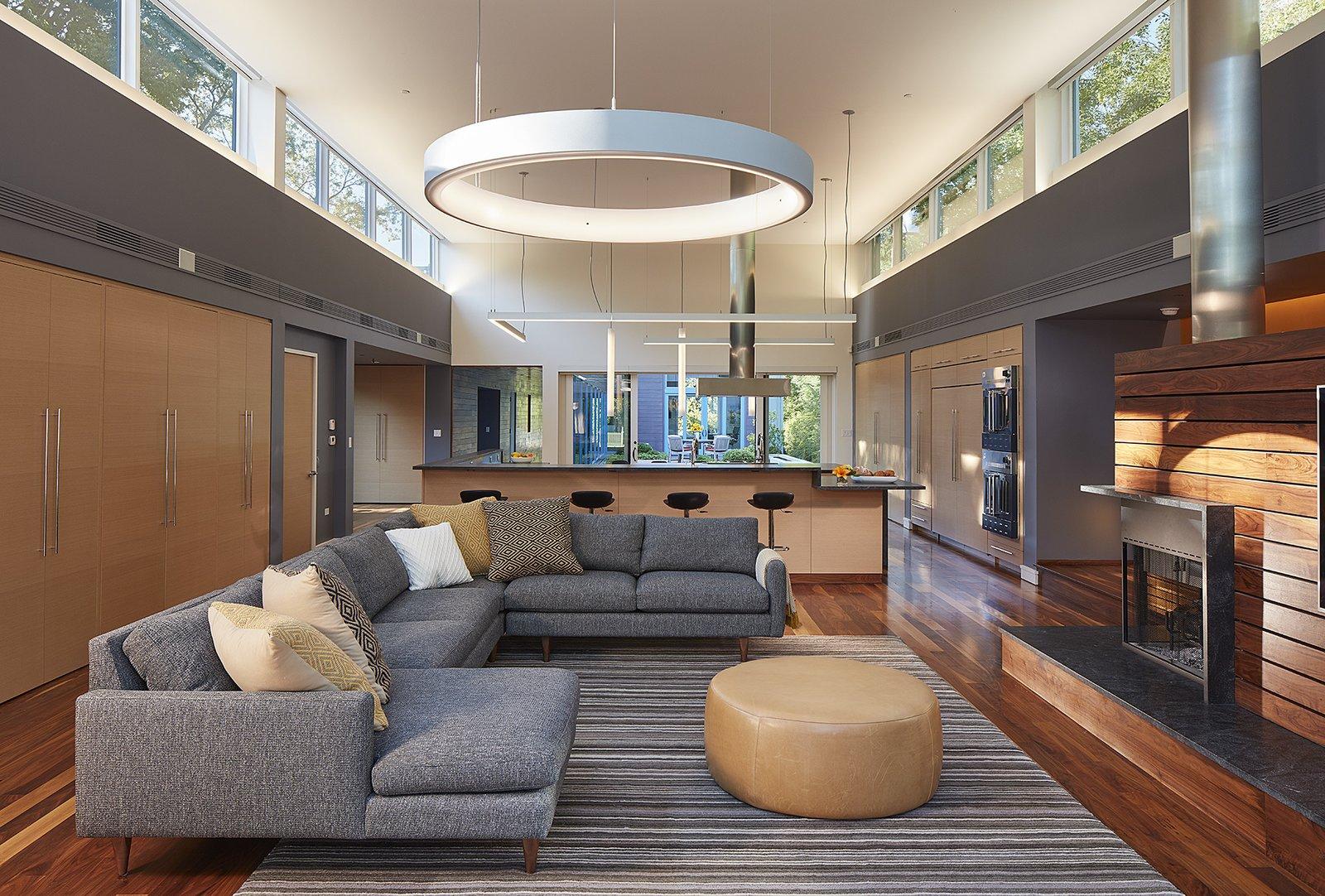 Downers Grove Living Room.jpg