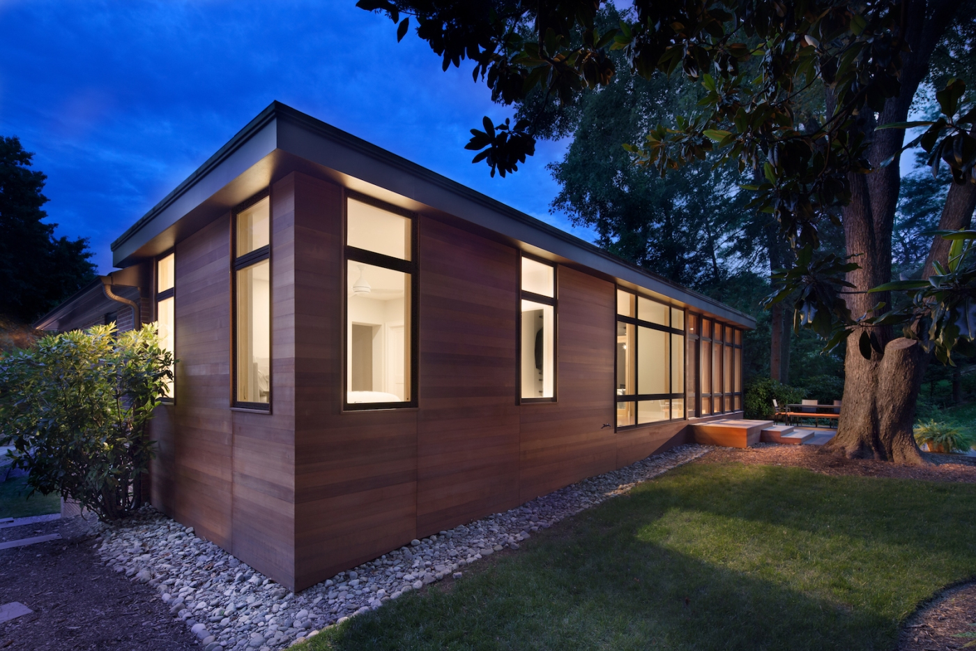 Modern Cedar Addition 5.jpg