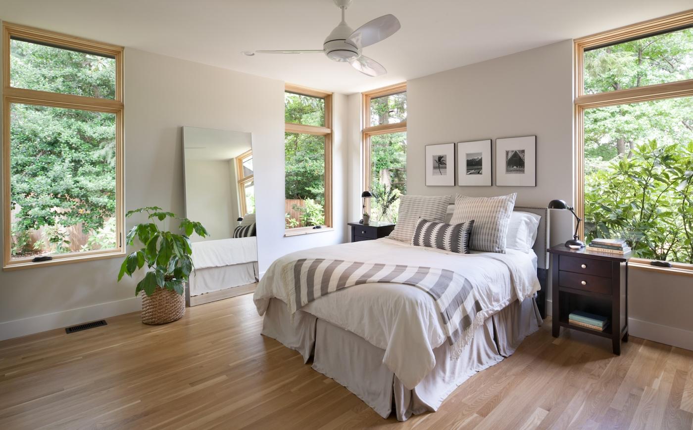 Modern Cedar Addition 6.jpg