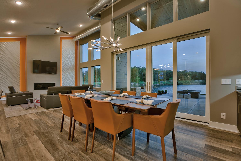 2877-interior_kitchen_1
