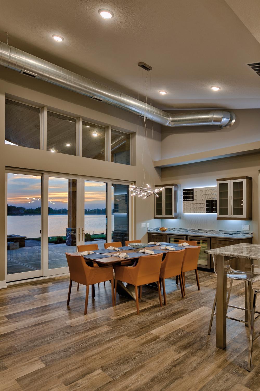 2877-interior_kitchen_2