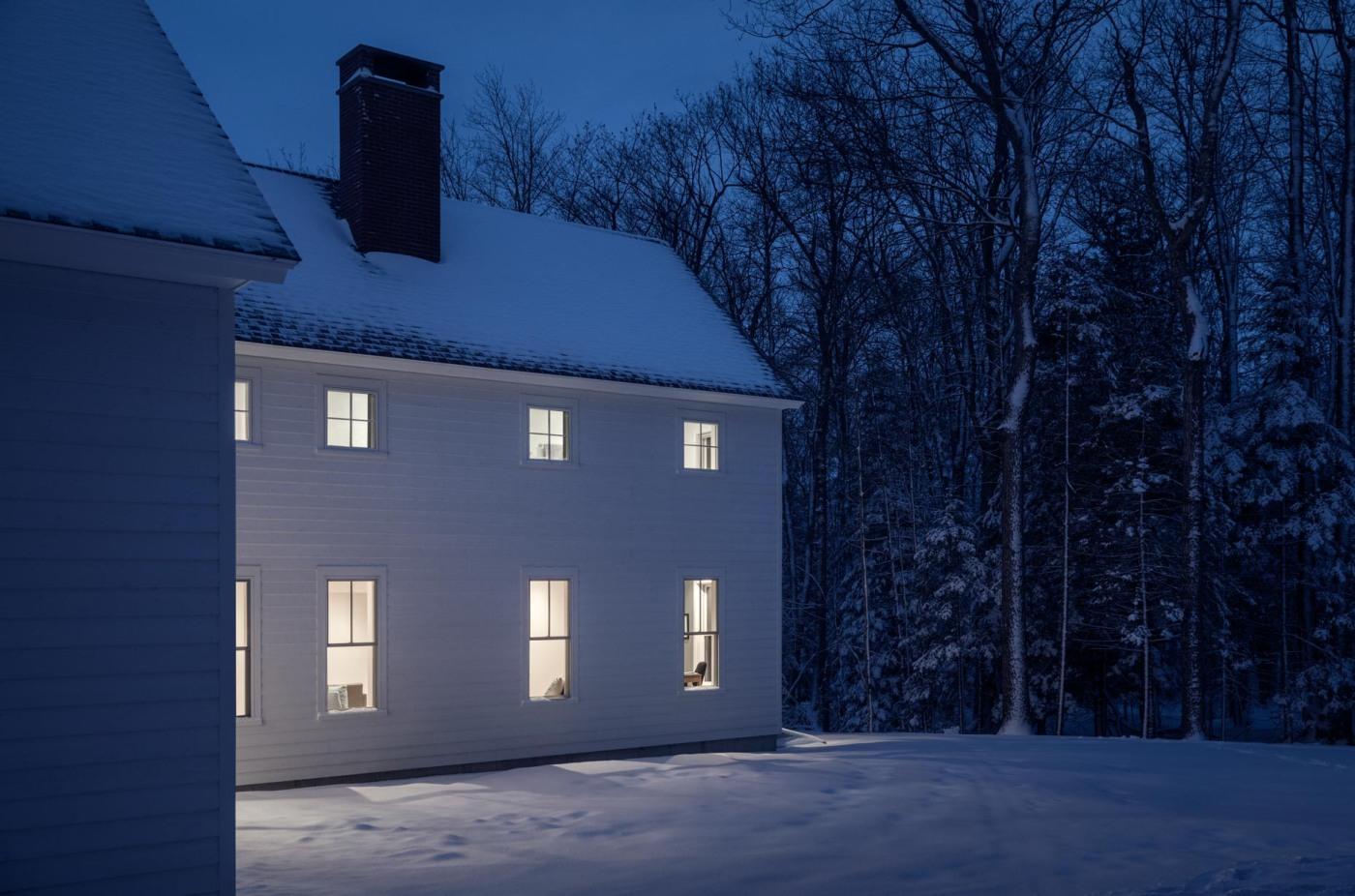 Family Farmhouse 7.jpg
