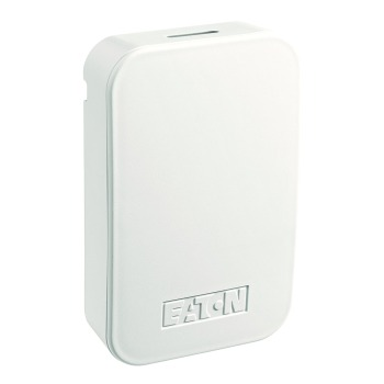 Eaton Home Automation Hub.jpg