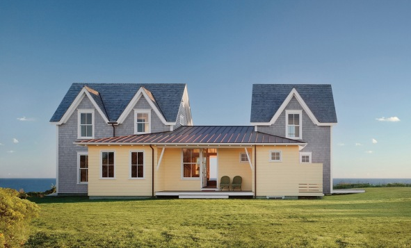 Block Island House_2012