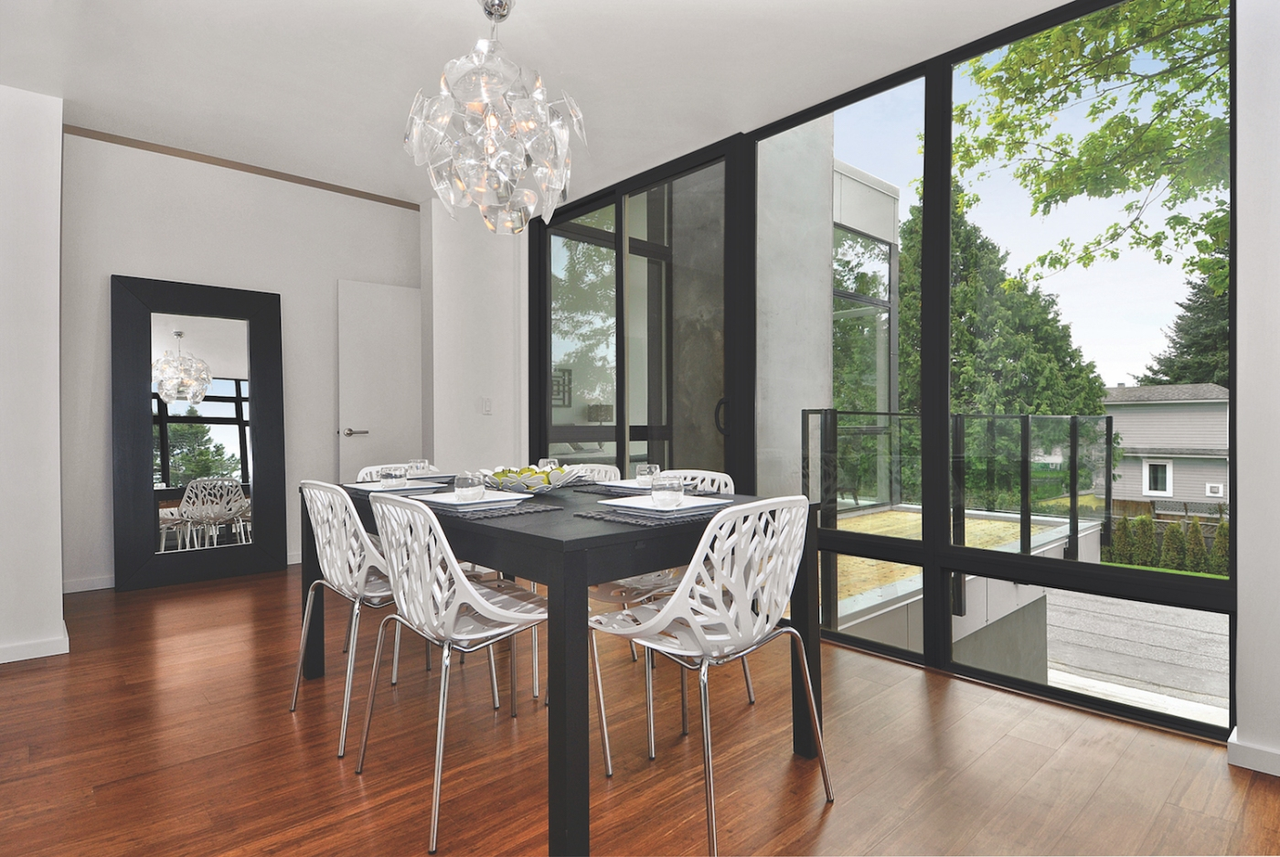 All Ultrex Patio Door Black.jpg