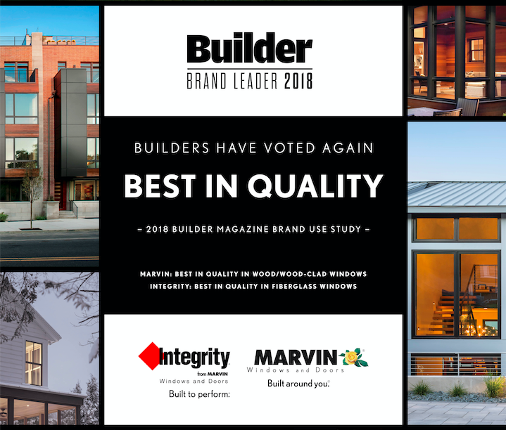 best fiberglass windows wood builders vote best in quality inspired by marvin