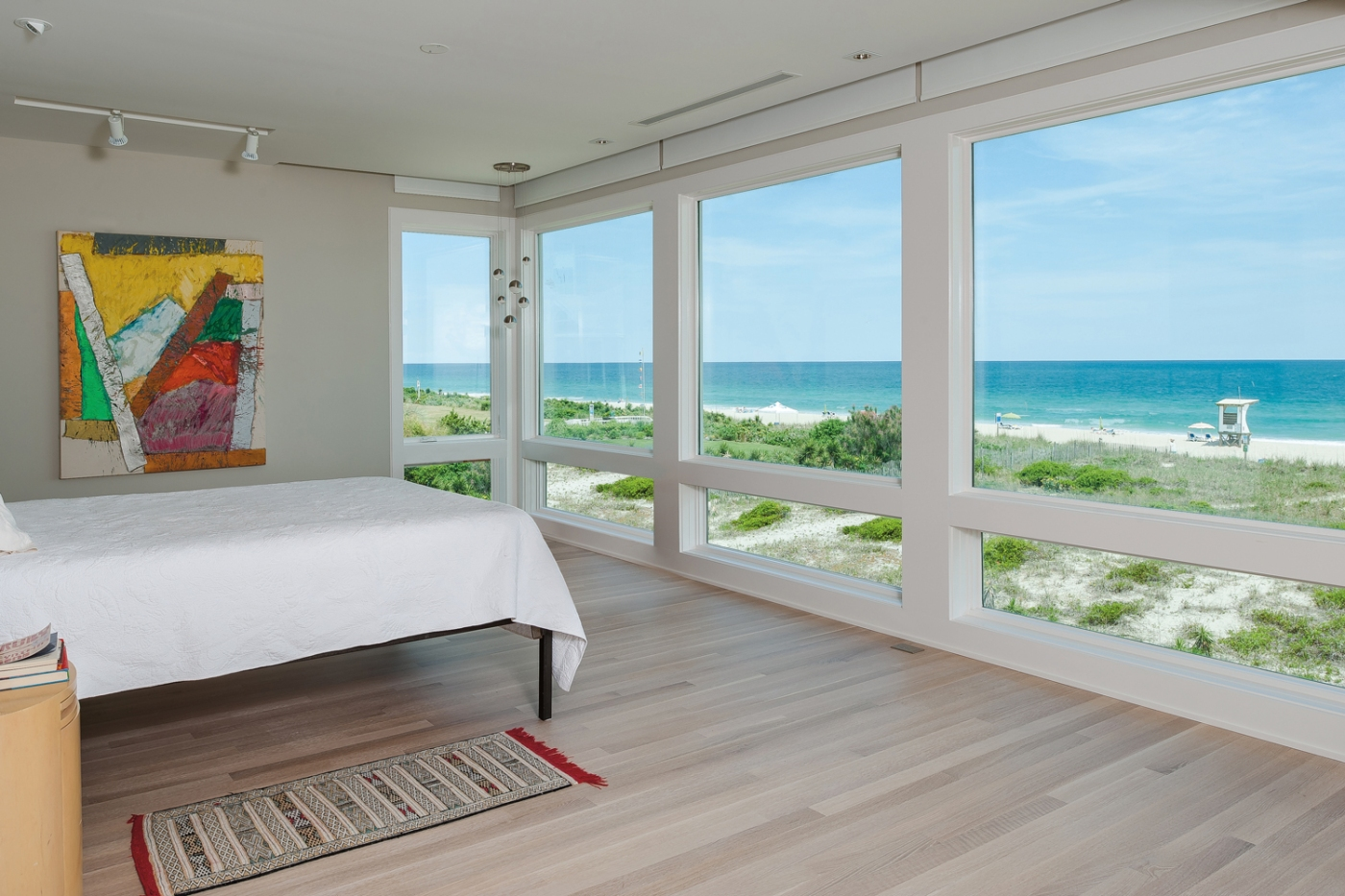 Surf Gallery Bedroom Views.jpg