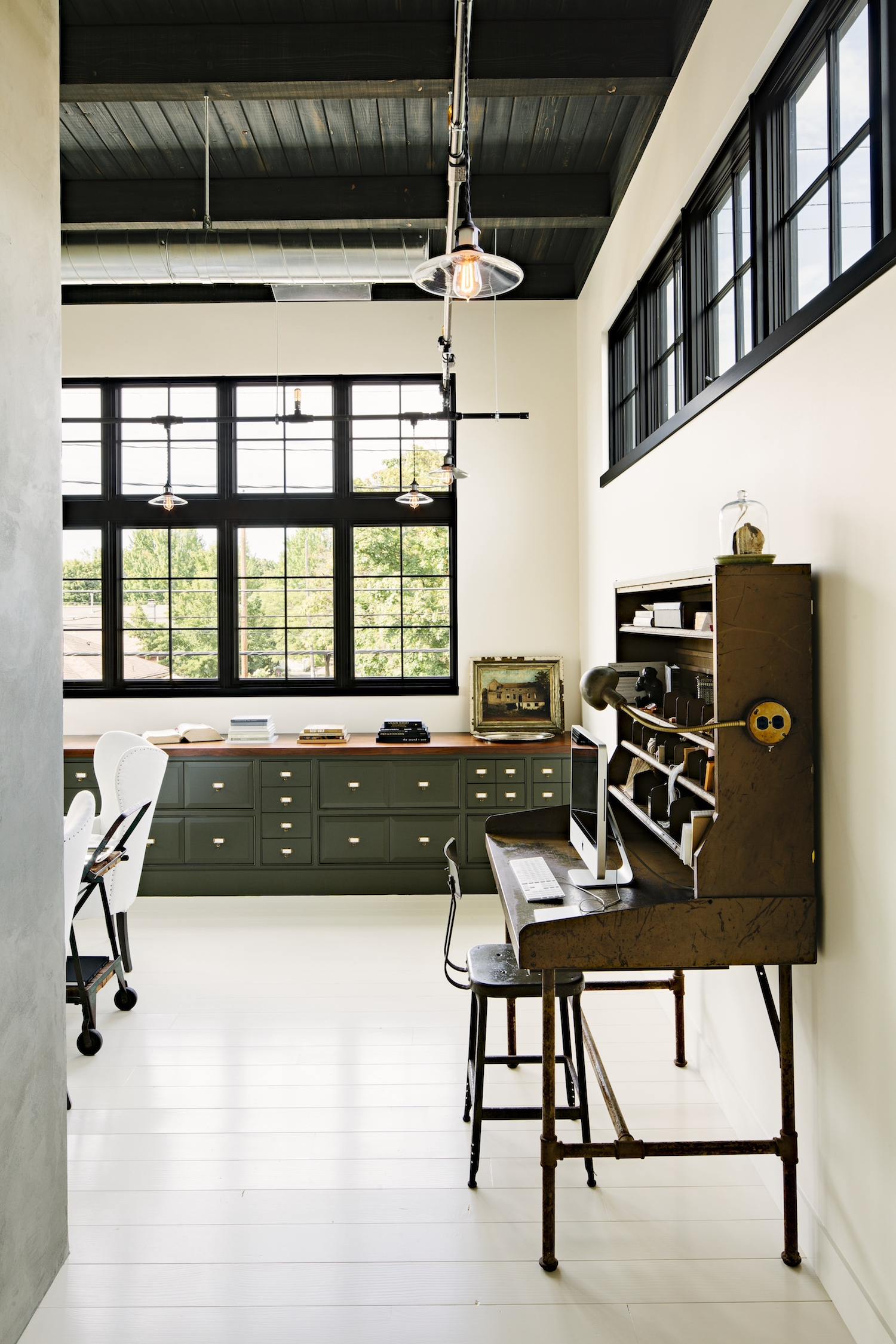Emerick Architects Office Space.jpg