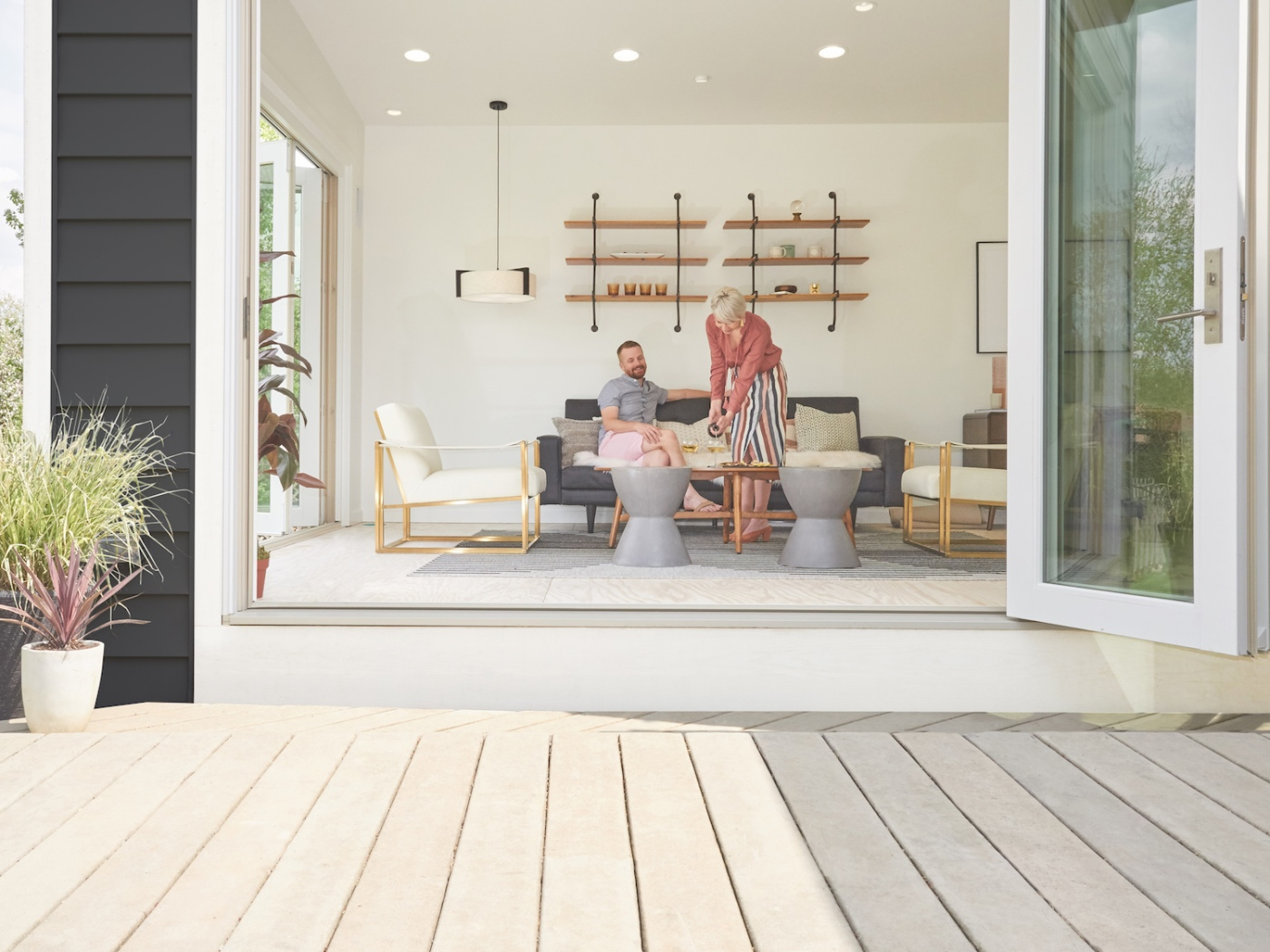 Home Design Trends What Well Do And Ditch In 2019