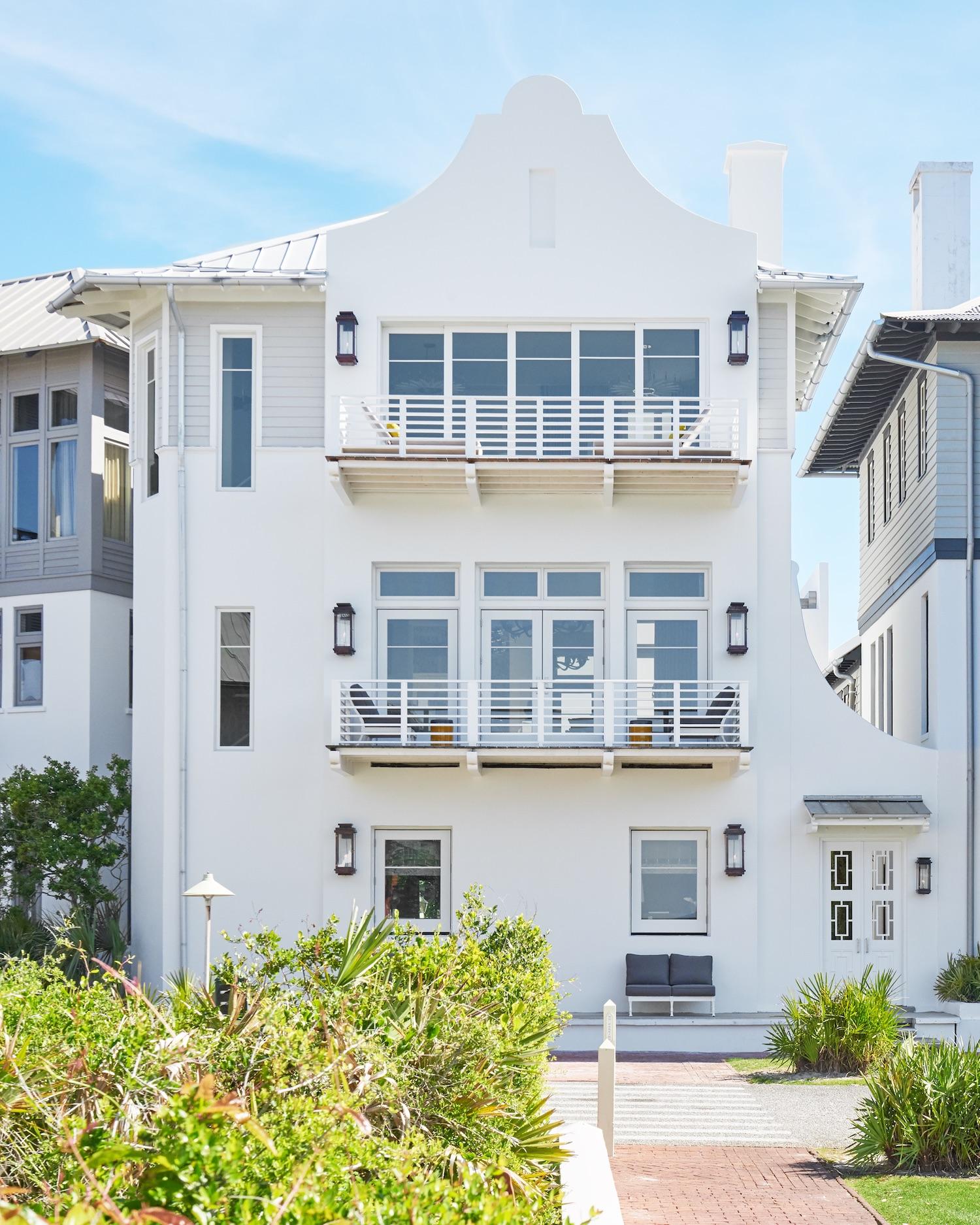 Rosemary Beach House1565sm