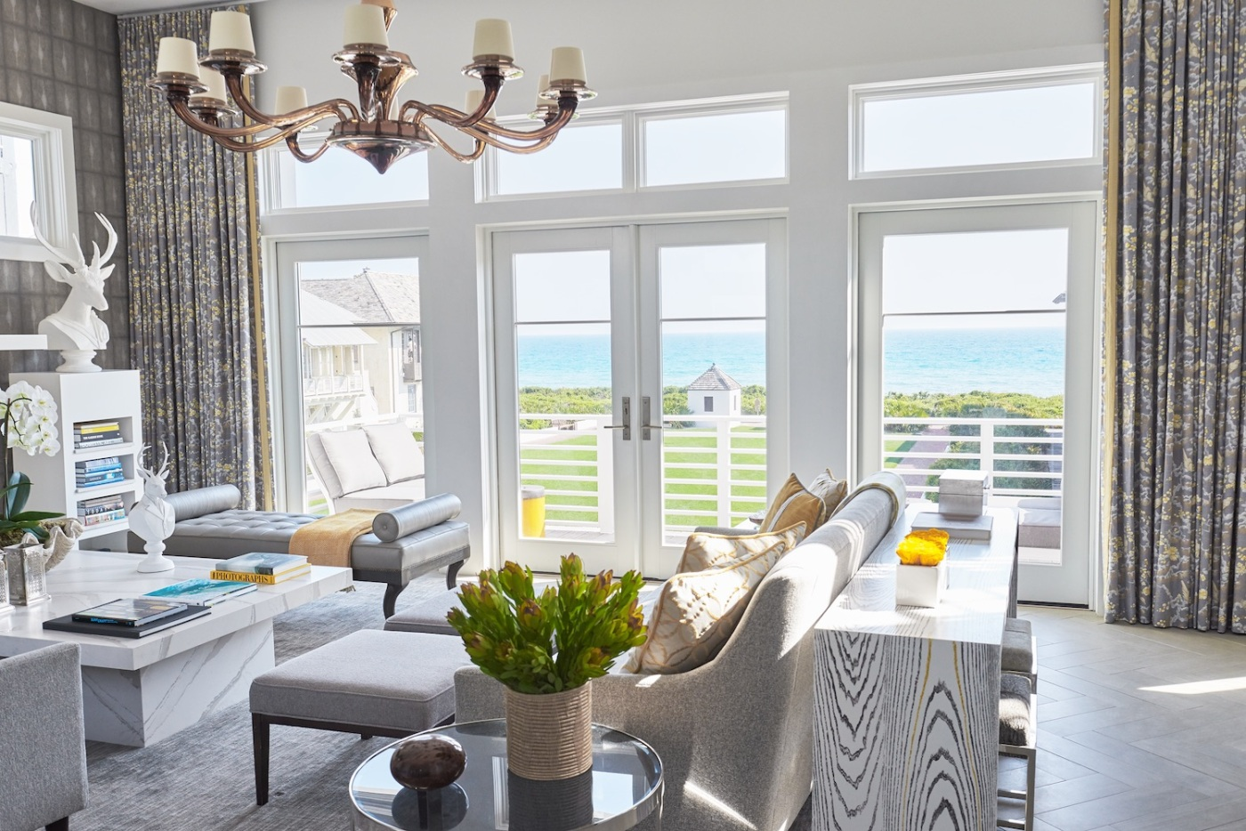 Rosemary Beach House1262sm.jpg