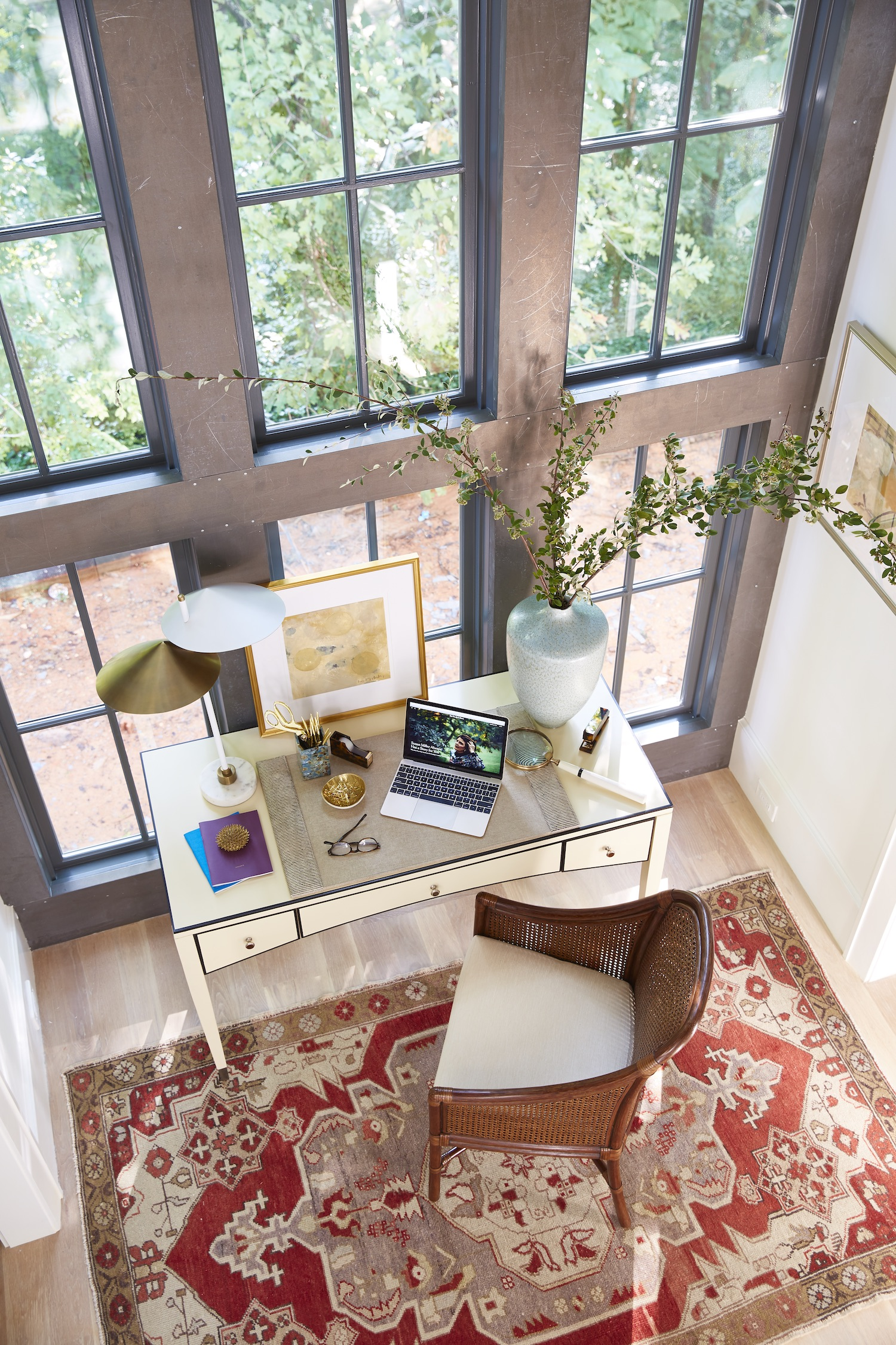 Whole Home Floor to Ceiling Windows in Office.jpg